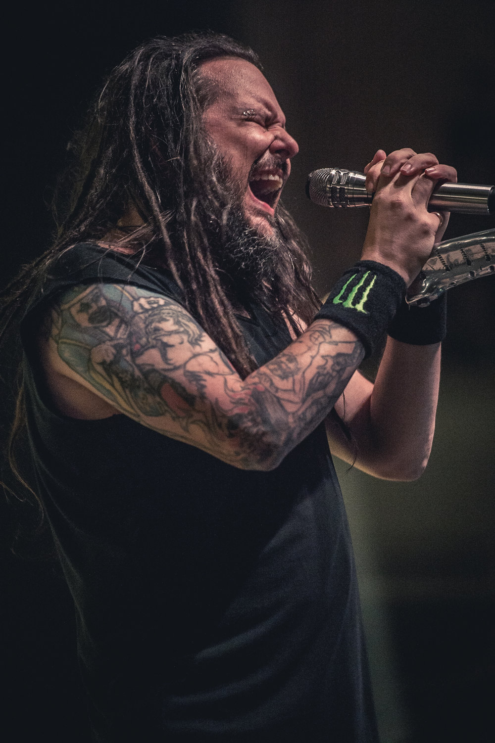 Korn, Photo Alessio Neri-35.jpg