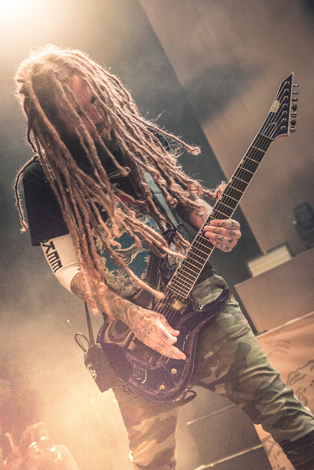 Korn, Photo Alessio Neri-37.jpg
