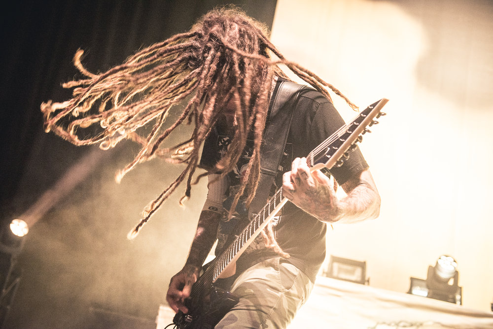 Korn, Photo Alessio Neri-45.jpg