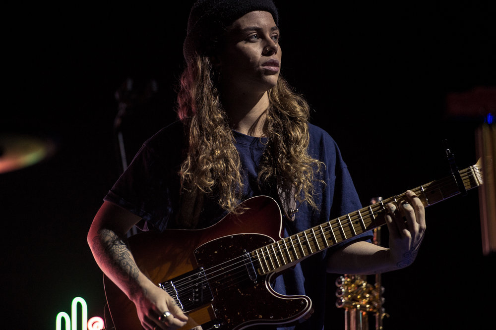 Tash Sultana, Photo Alessio Neri-3.jpg