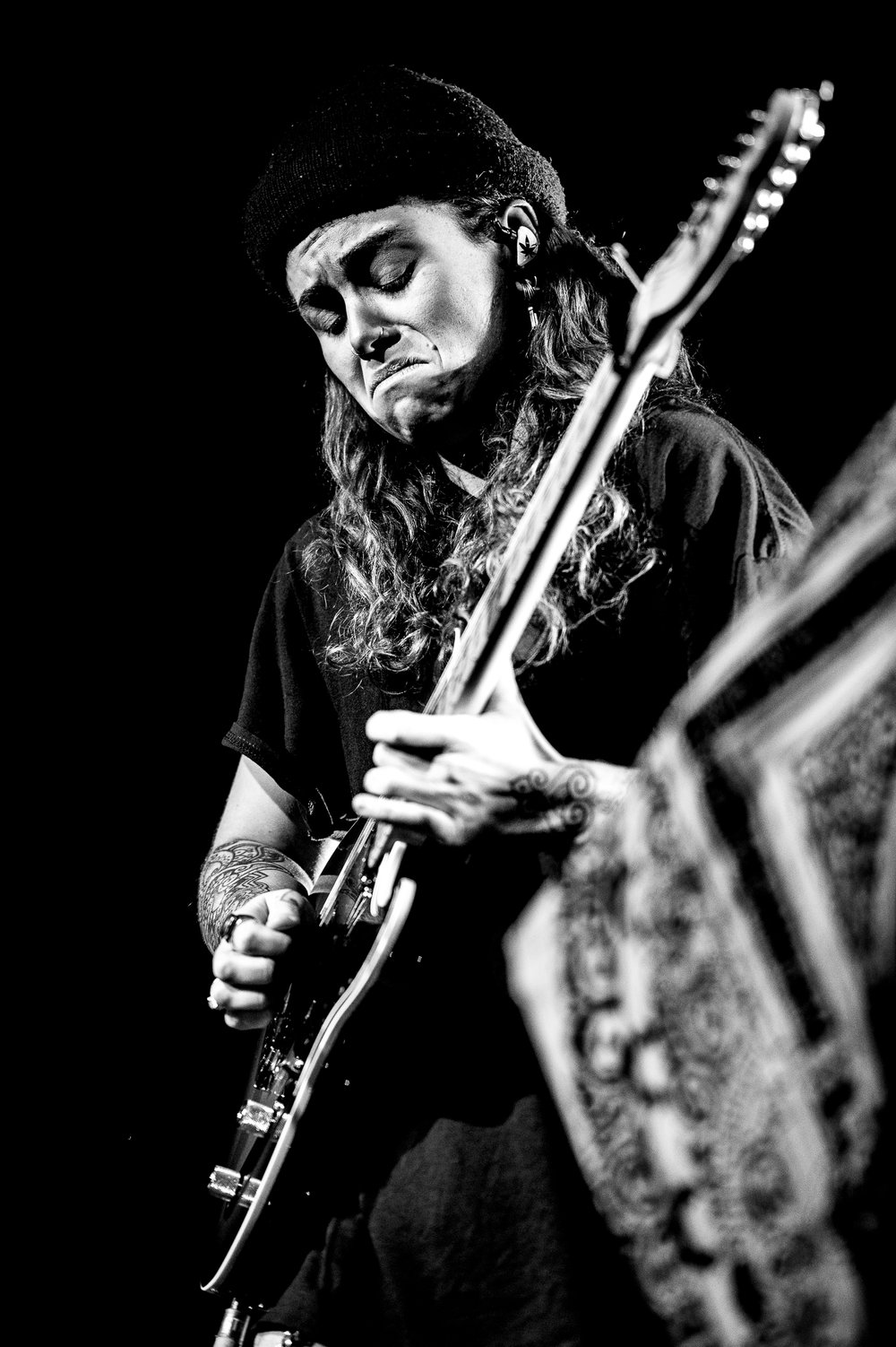 Tash Sultana, Photo Alessio Neri-14.jpg