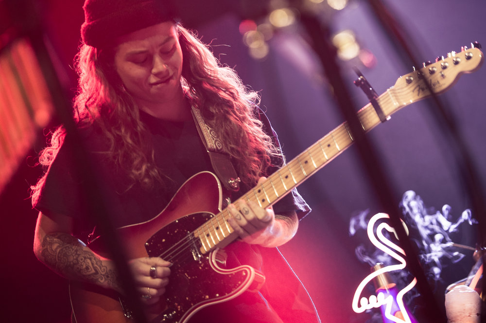 Tash Sultana, Photo Alessio Neri-13.jpg