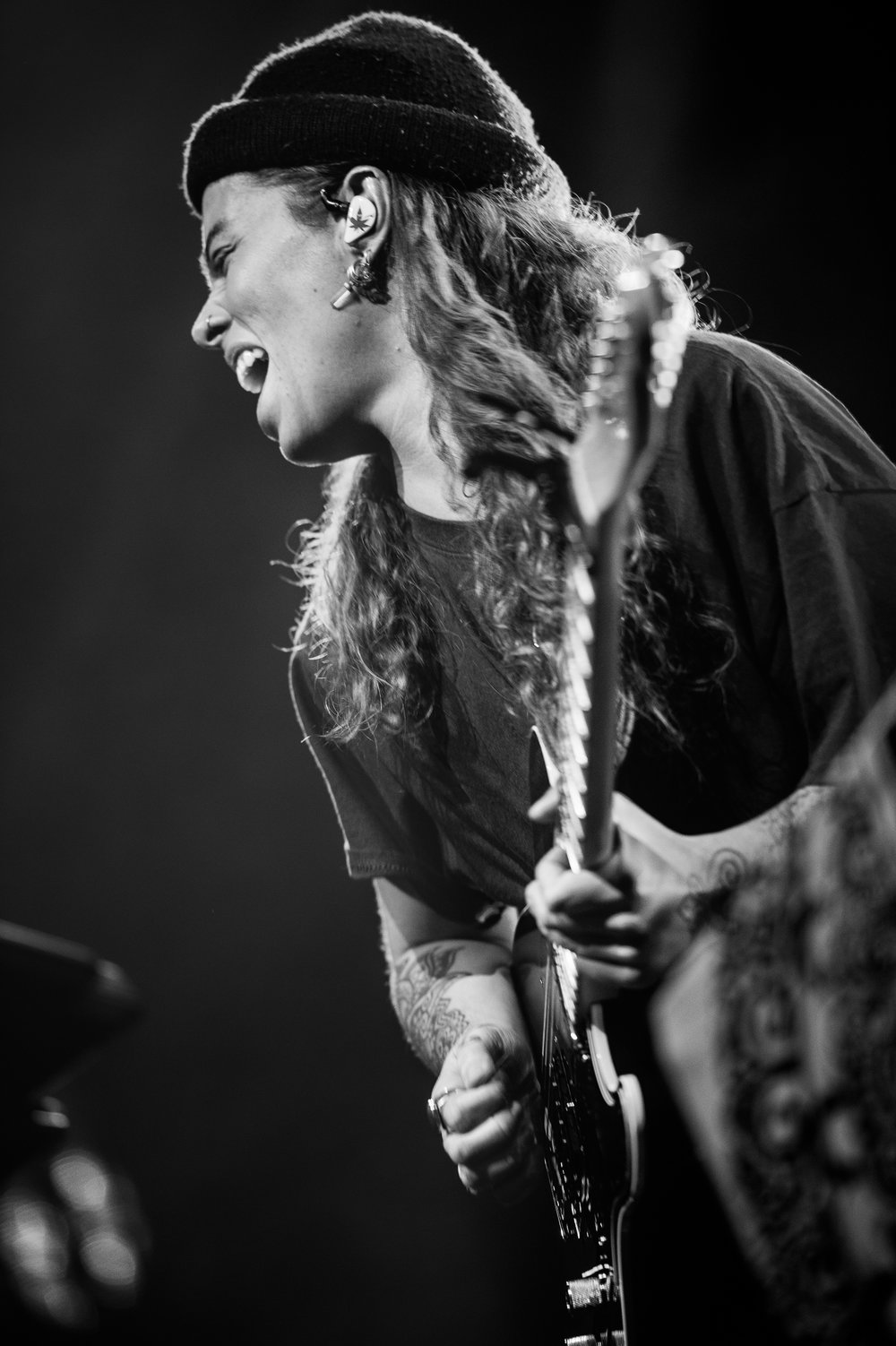 Tash Sultana, Photo Alessio Neri-16.jpg