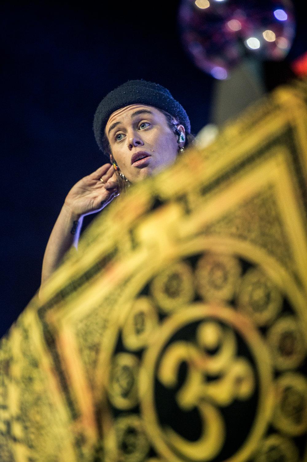 Tash Sultana, Photo Alessio Neri-15.jpg