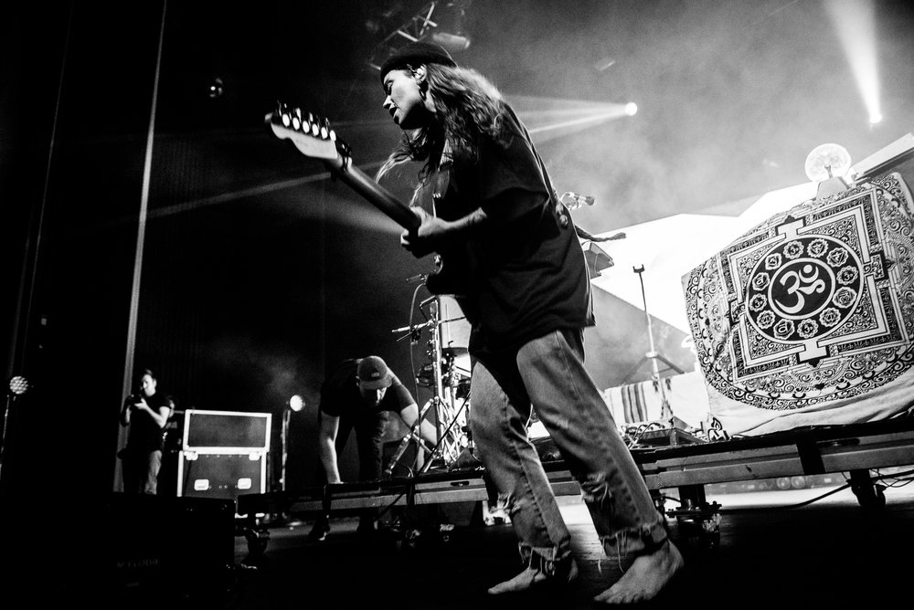 Tash Sultana, Photo Alessio Neri-17.jpg