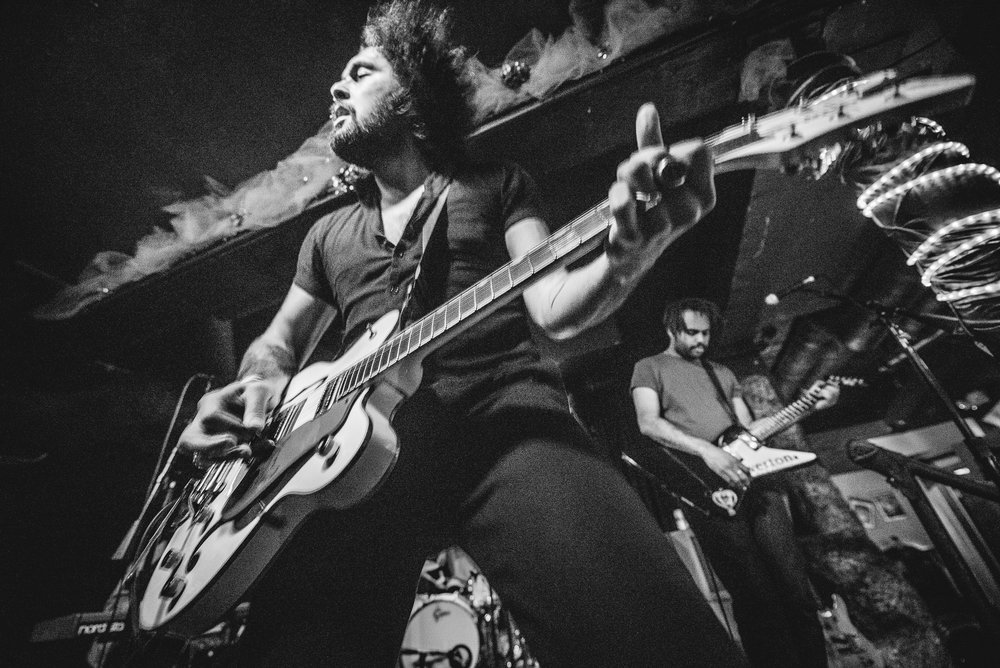 Gang of Youths, Photo Alessio Neri-4.jpg