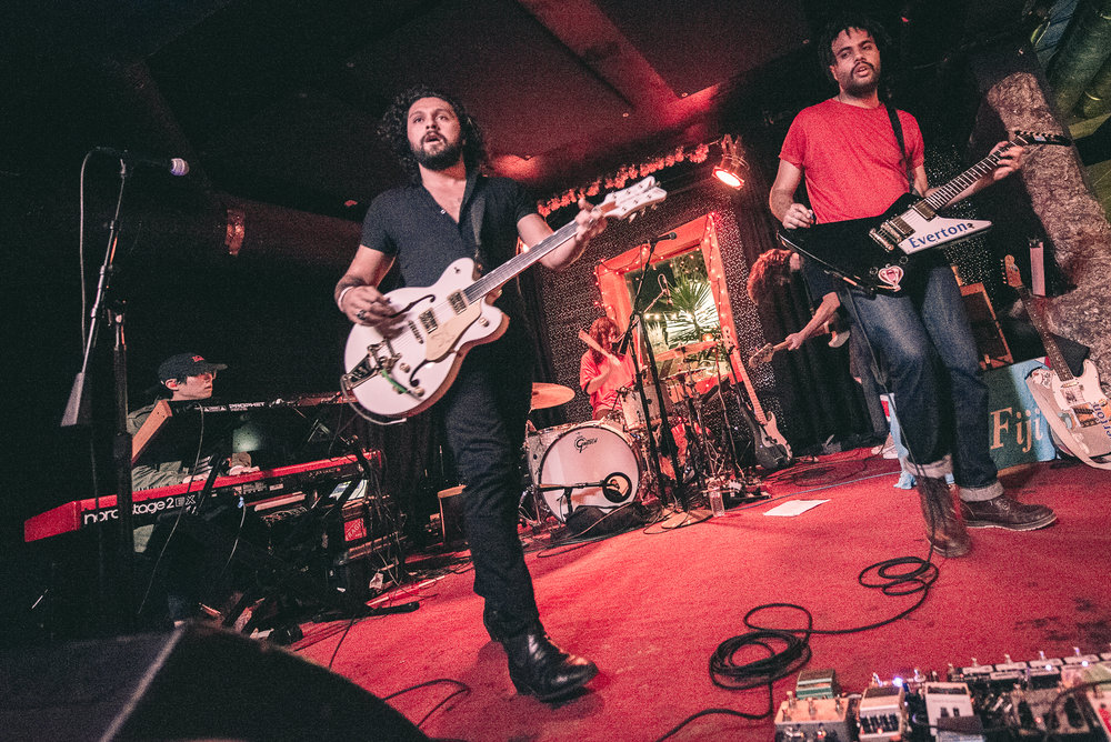 Gang of Youths, Photo Alessio Neri-7.jpg
