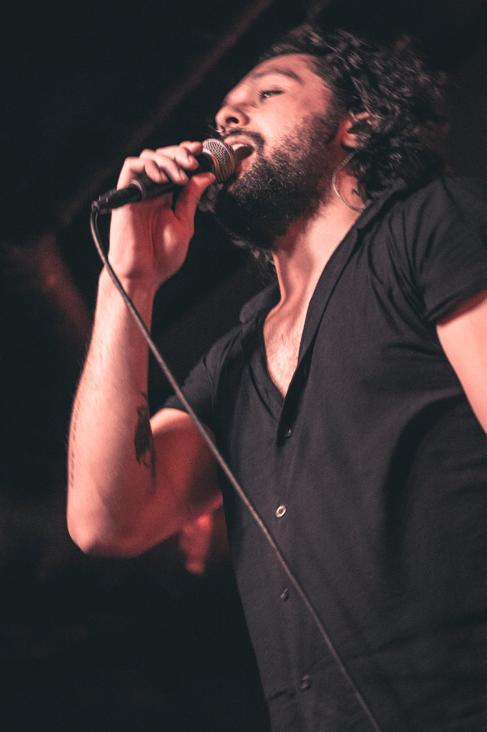 Gang of Youths, Photo Alessio Neri-13.jpg