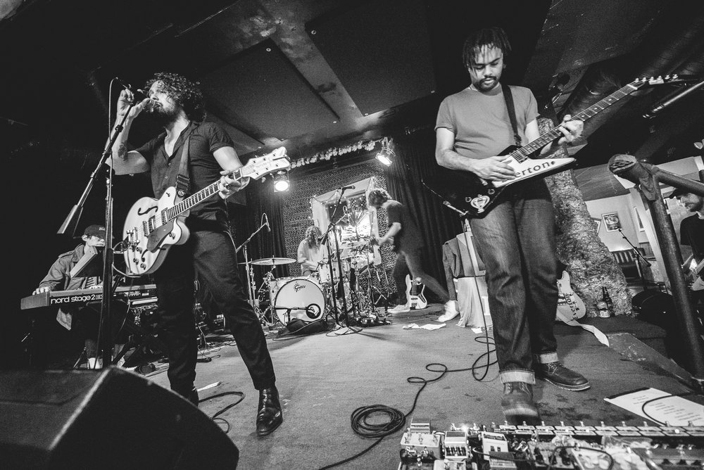 Gang of Youths, Photo Alessio Neri-15.jpg