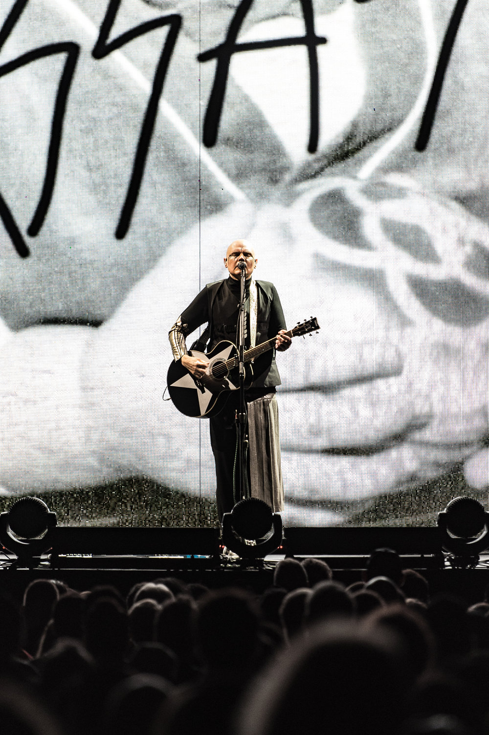 The Smashing Pumpkins, Photo Alessio Neri-2.jpg