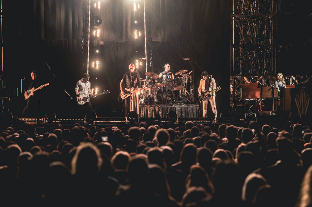The Smashing Pumpkins, Photo Alessio Neri-4.jpg