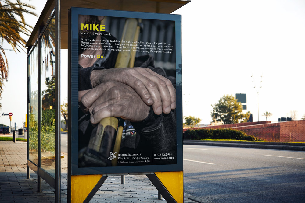 mike bus cover.jpg