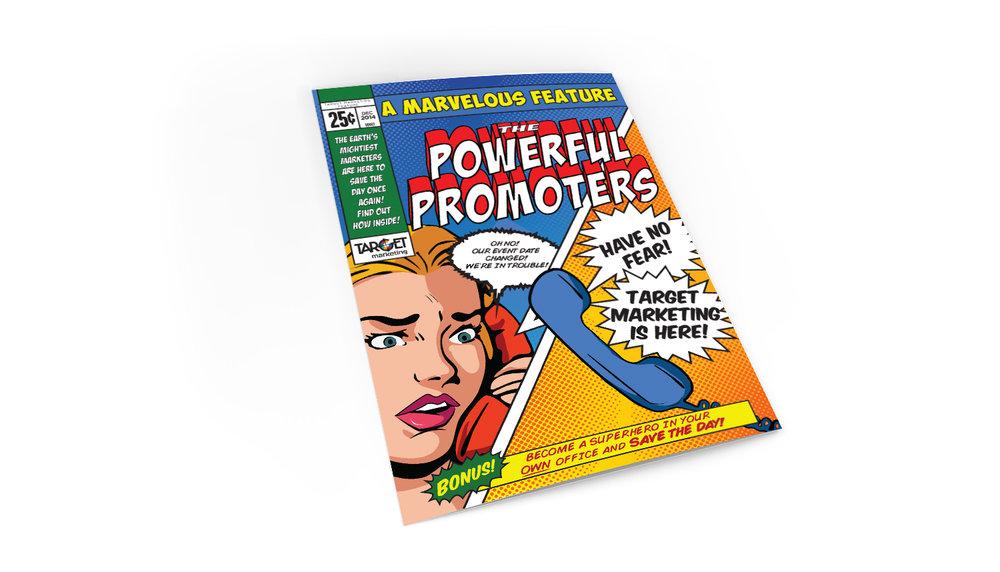 superhero-cover.jpg