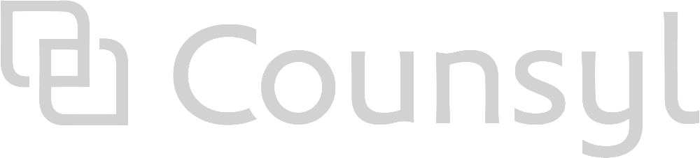 counsyl-logo-large.png