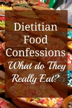 Dietitian-Food-Confessions.jpg