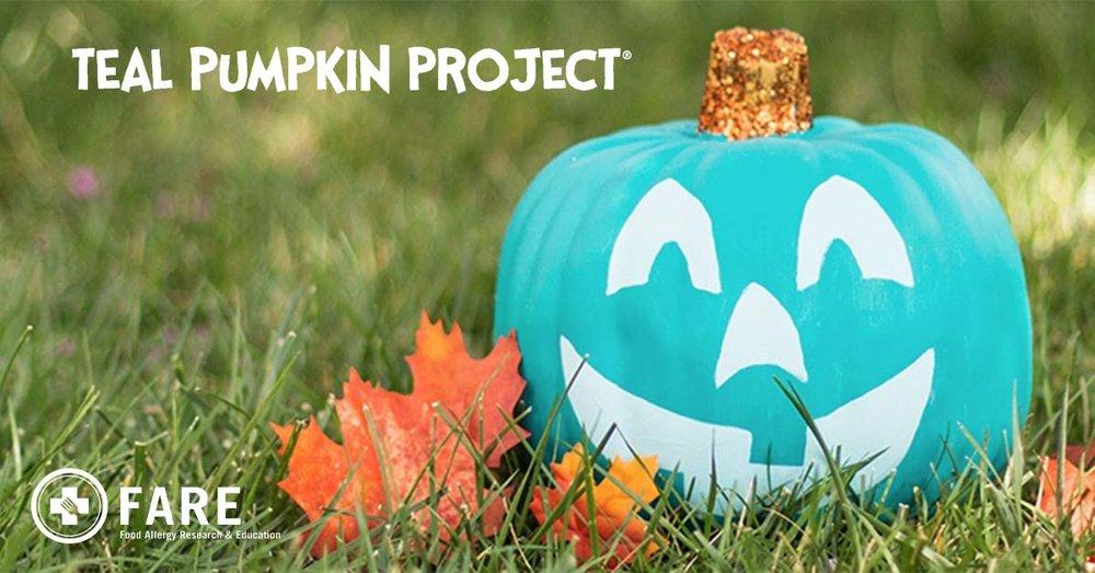Teal-Pumpkin-Project.jpg