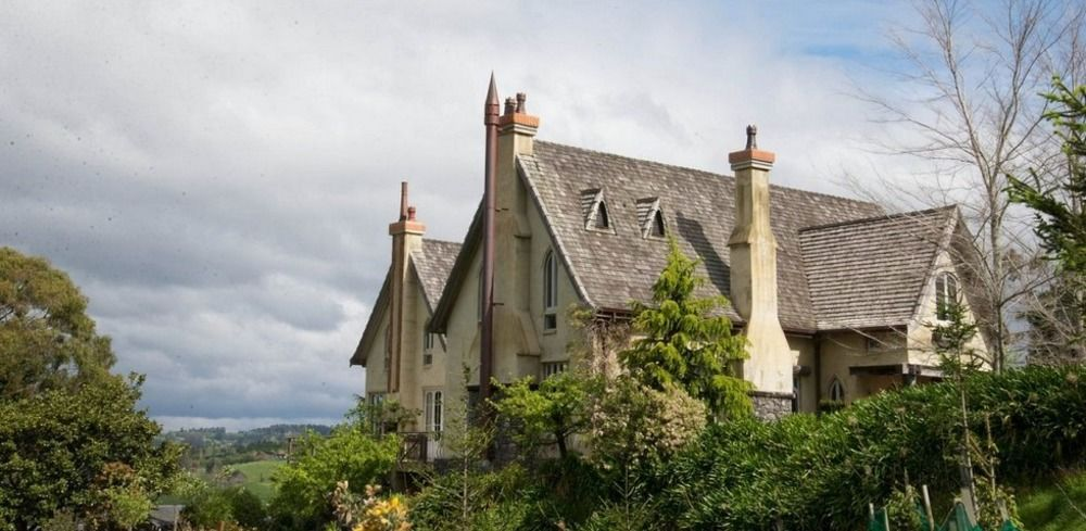 THE FRENCH COUNTRY HOUSE 63 ESDAILE ROAD, WHAKAMARAMA, 3176, MataMata, New Zeland