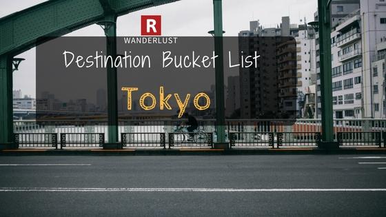 Destination Bucket List.jpg