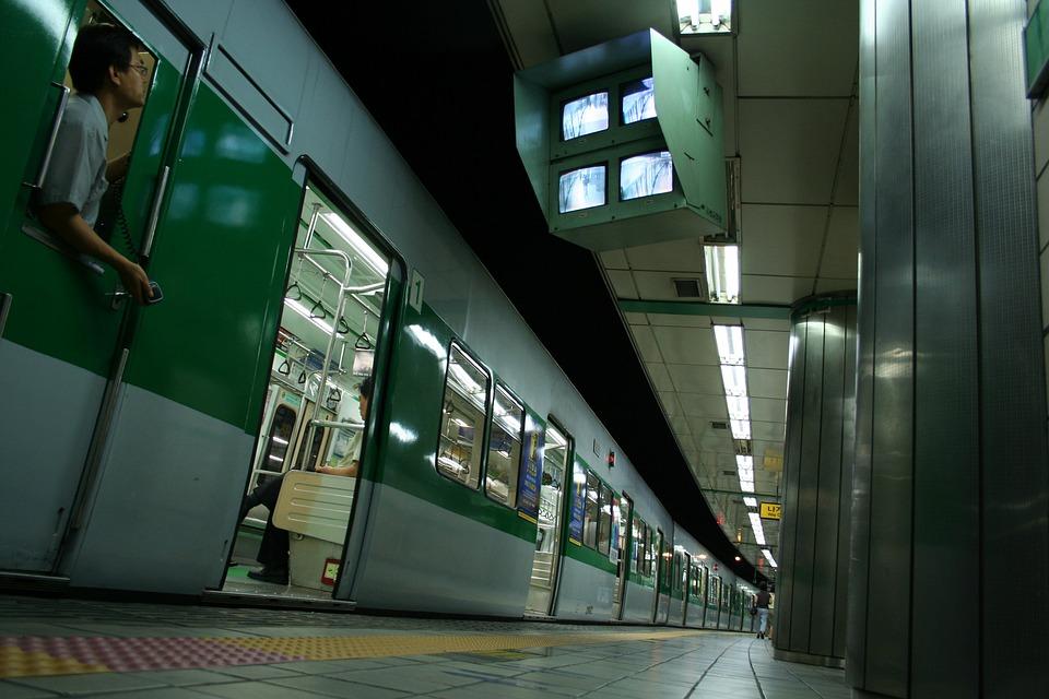 subway-344620_960_720.jpg