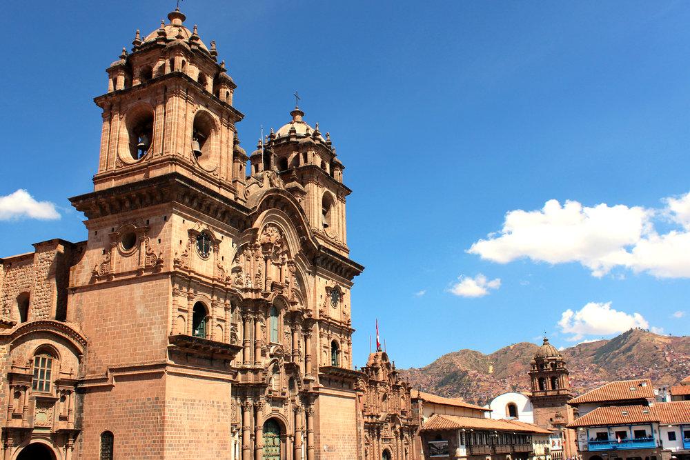 Ciudad de Aguascalientes, Aguascalientes - Reservations.com
