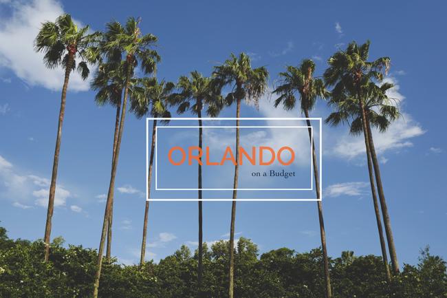 Orlando - Reservations.com