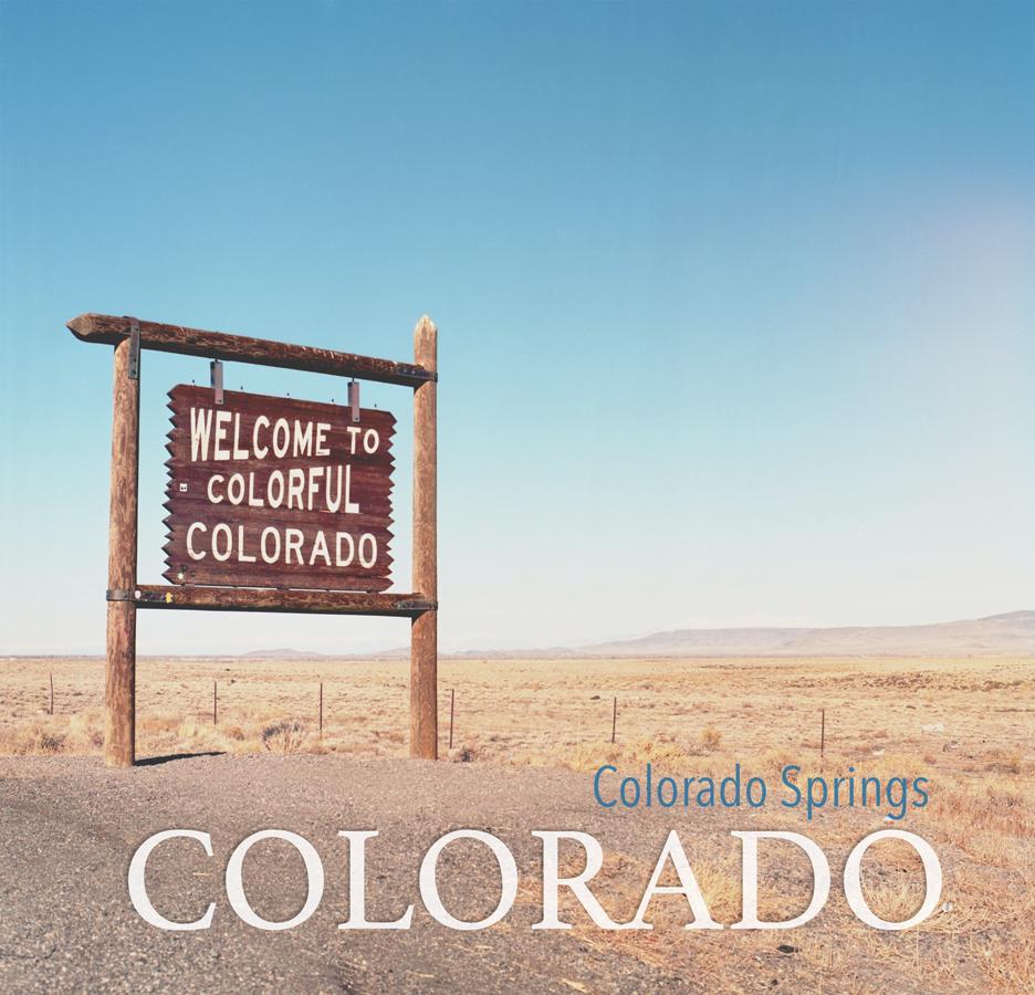 Colorado Springs, Colorado - Reservations.com