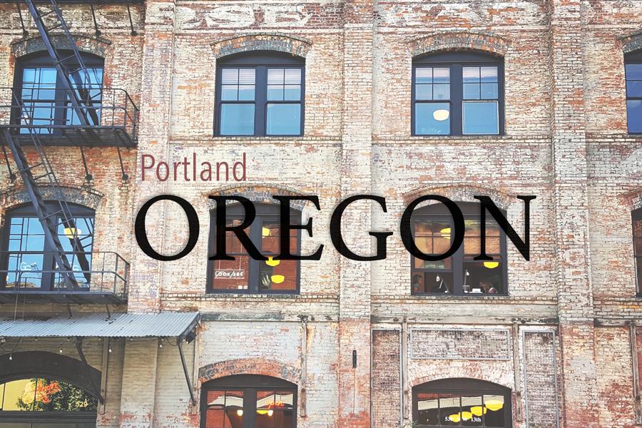 Portland, Oregon - Reservations.com