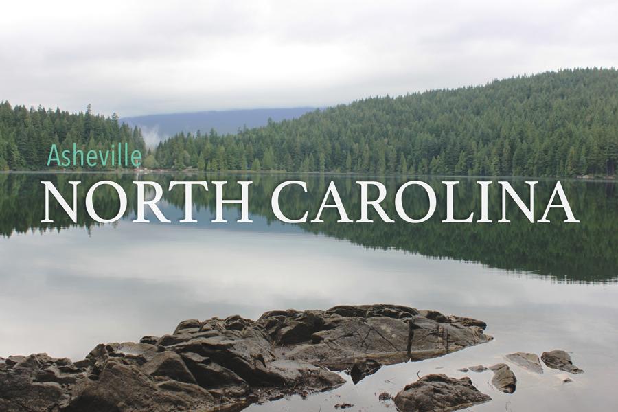Asheville, North Carolina - Reservations.com