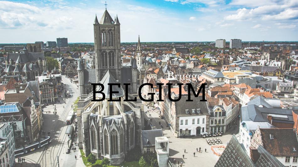 Brugge, Belgium - Reservations.com