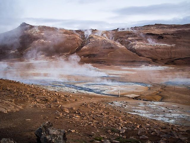 Take a trip through the wilderness of Iceland #Iceland #wilderness ____________________________________________________ . . . . . #travel #igtravel #explore #adventure #photooftheday #neverstopexploring #deals #hoteldeals