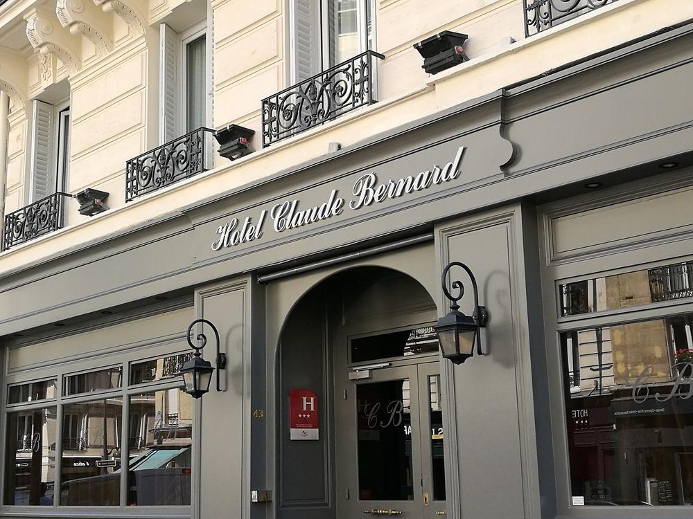 HOTEL CLAUDE BERNARD SAINT GERMAIN.jpg
