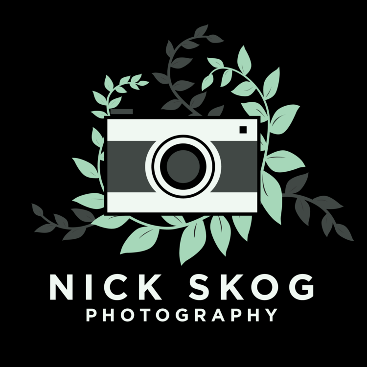 Nick Skog Photography