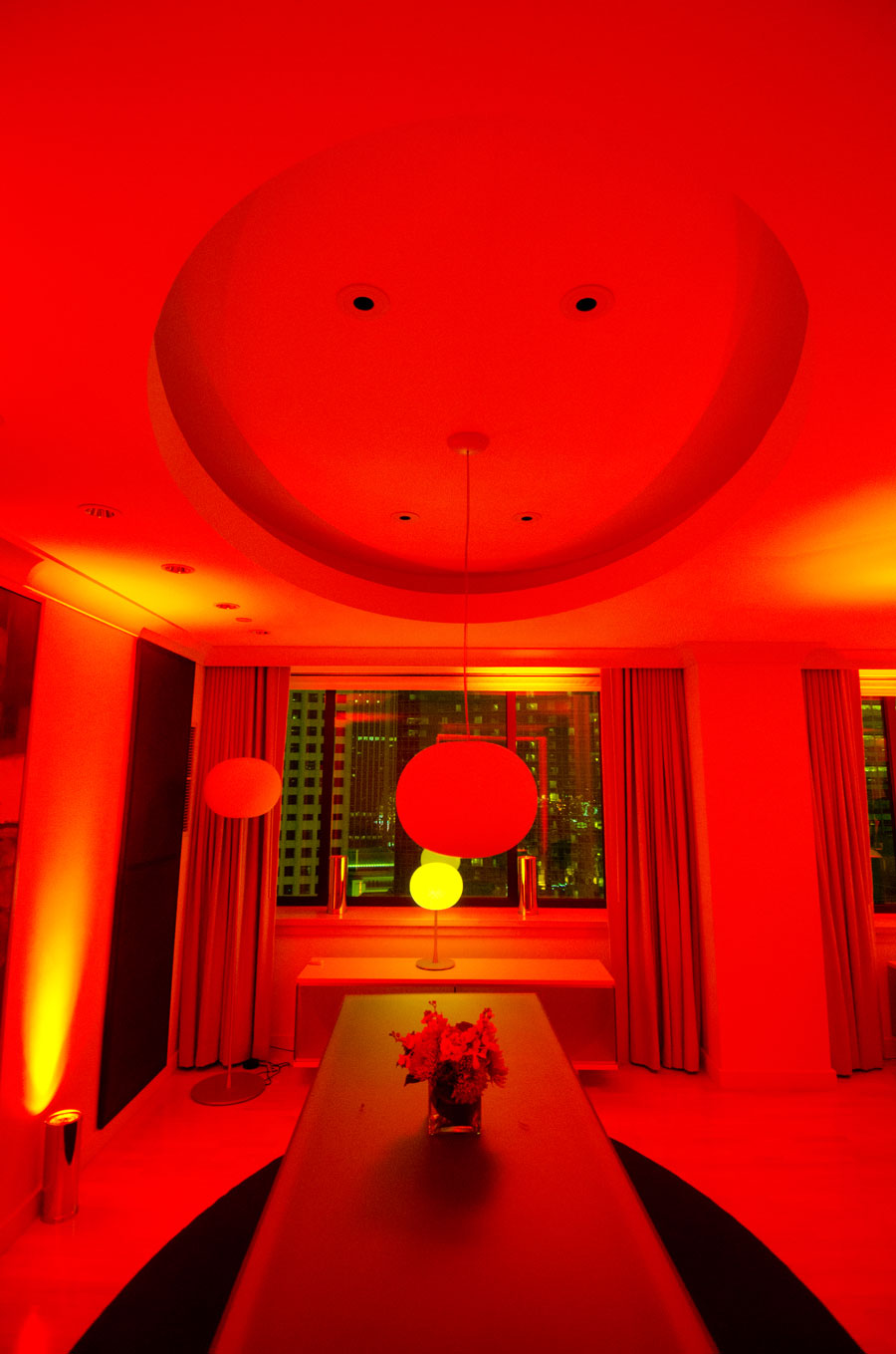 butterball red room.jpg