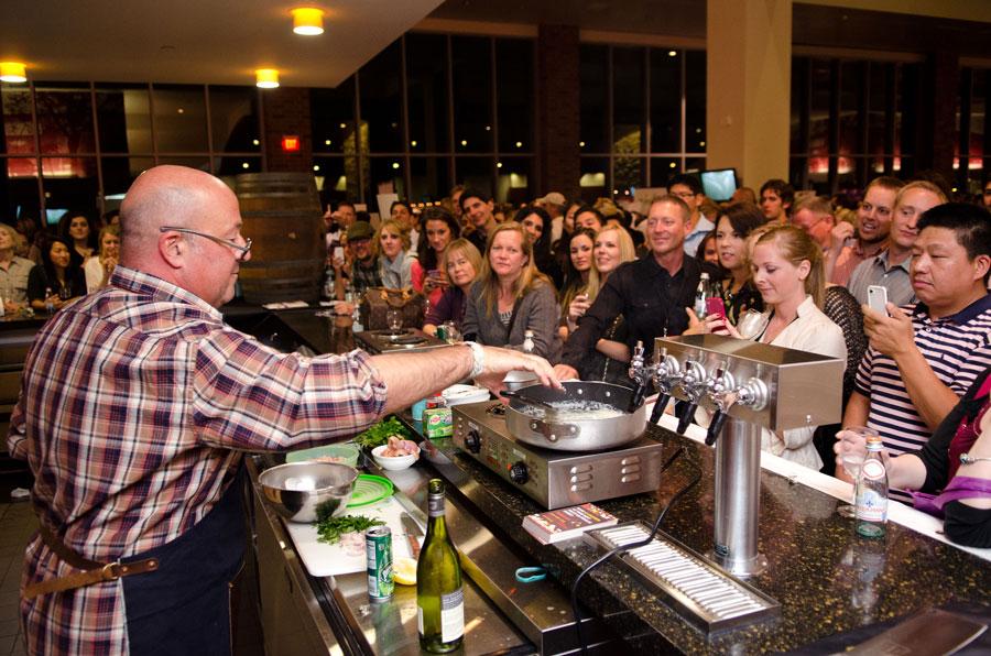 taste 2012 cooking.jpg