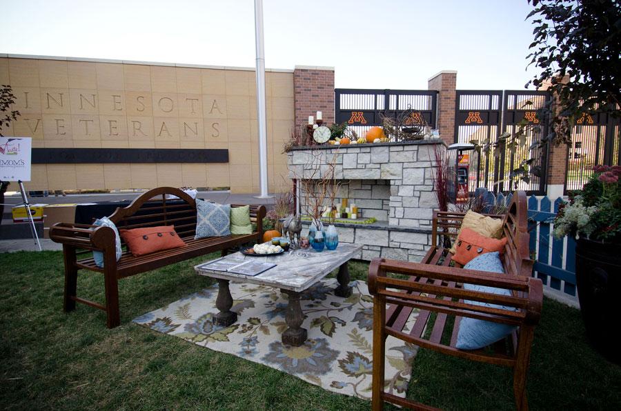 taste 2012 fireplace.jpg