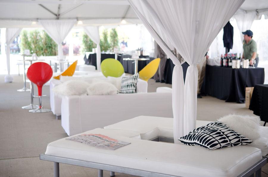 taste 2012 lounge tent.jpg