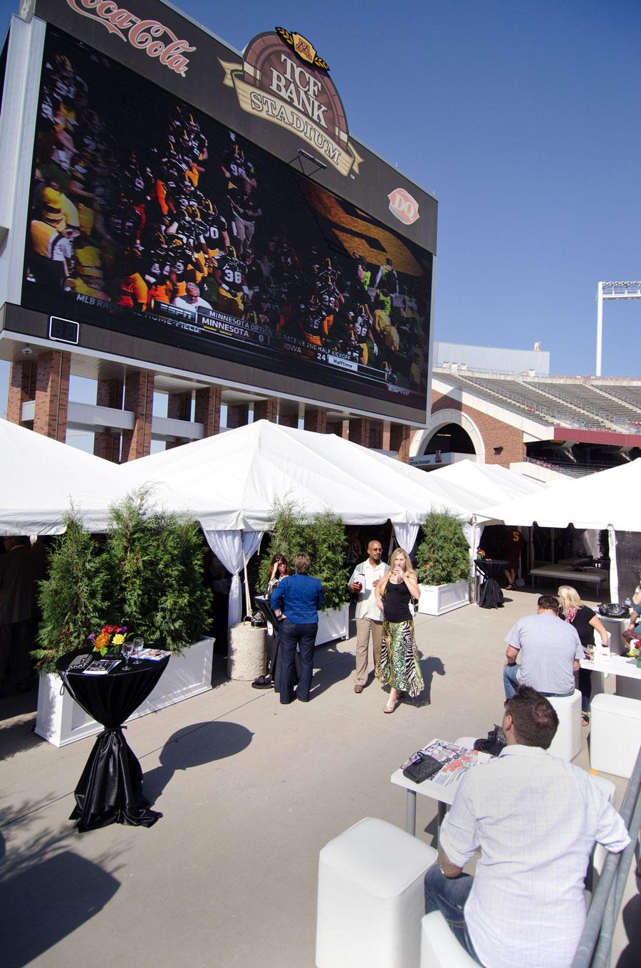 taste 2012 tents.jpg