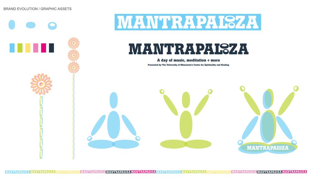mantra_story_073116.jpg