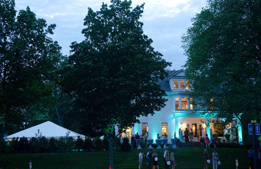 showcase home 2012 backyard.jpg