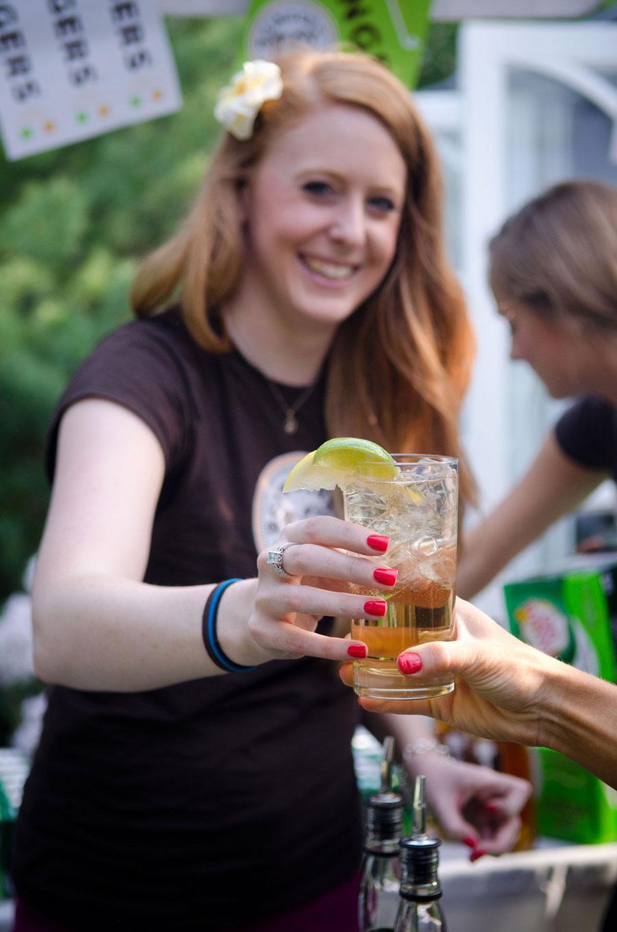showcase home 2012 cocktail.jpg