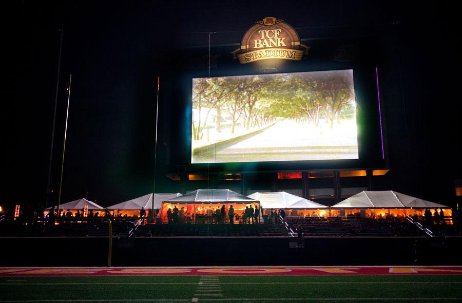 taste 2012 big screen.jpg