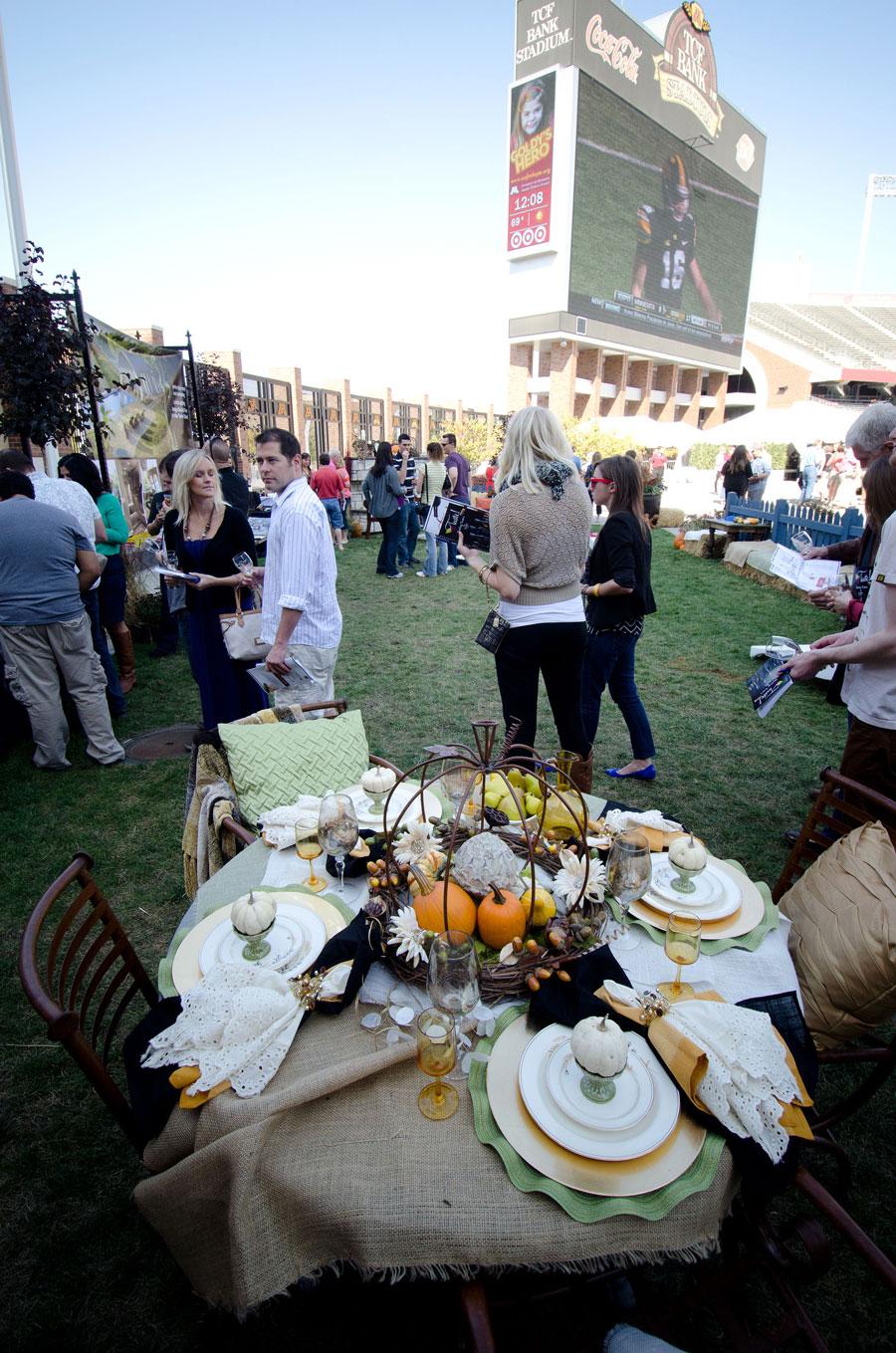 taste 2012 table set.jpg