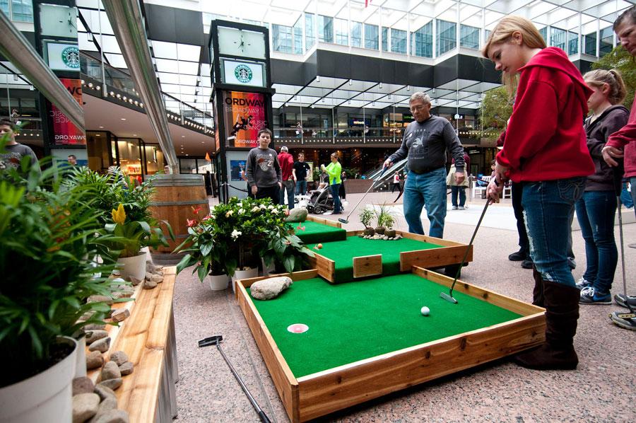 skyway open 2013 child golfing_2.jpg
