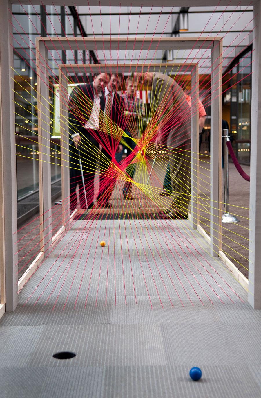 skyway open 2013 yarn hole.jpg