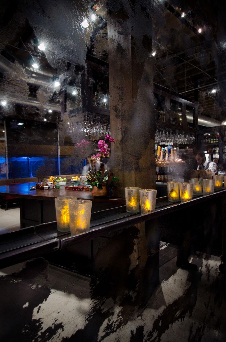 Union VIP Sneak Peek Fete 2012 bar.jpg
