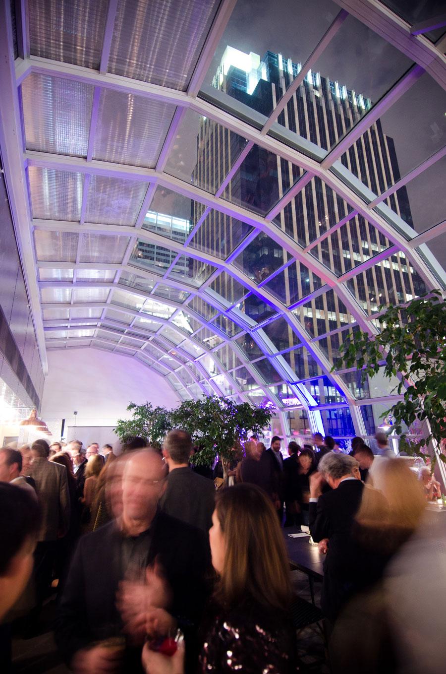 union VIP Sneak Peek Fete 2012 crowd.jpg