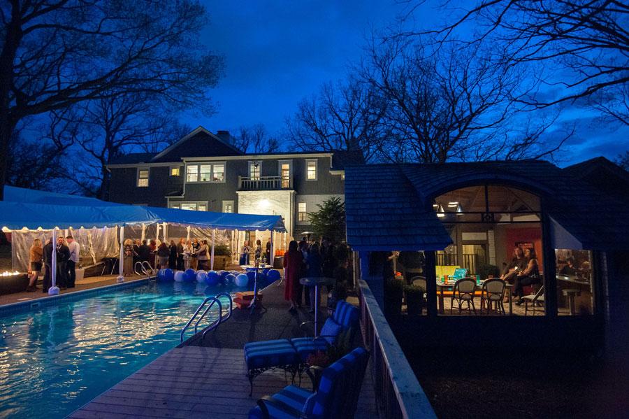 ASID_showcase_home_2014_pool_house.jpg