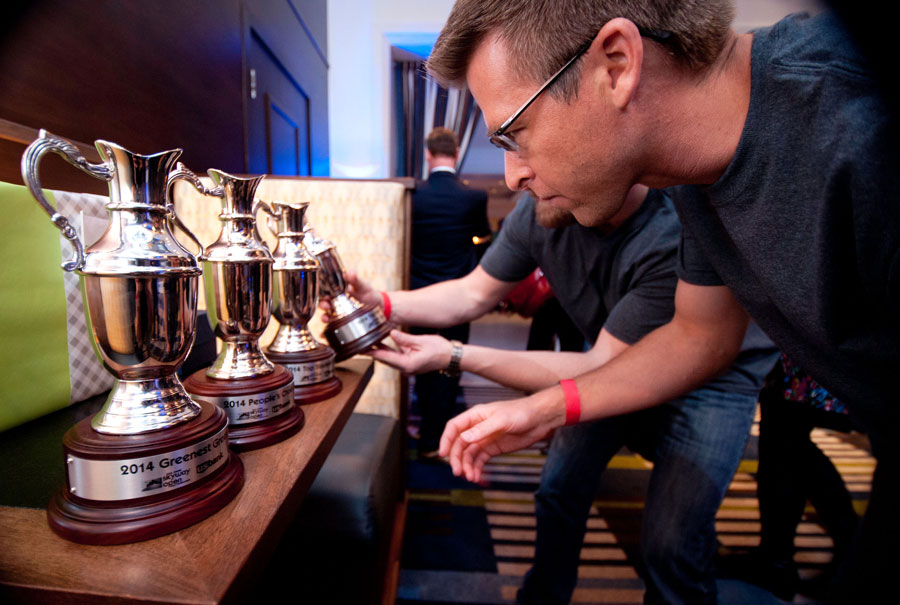 skyway_open_2014_trophies.jpg
