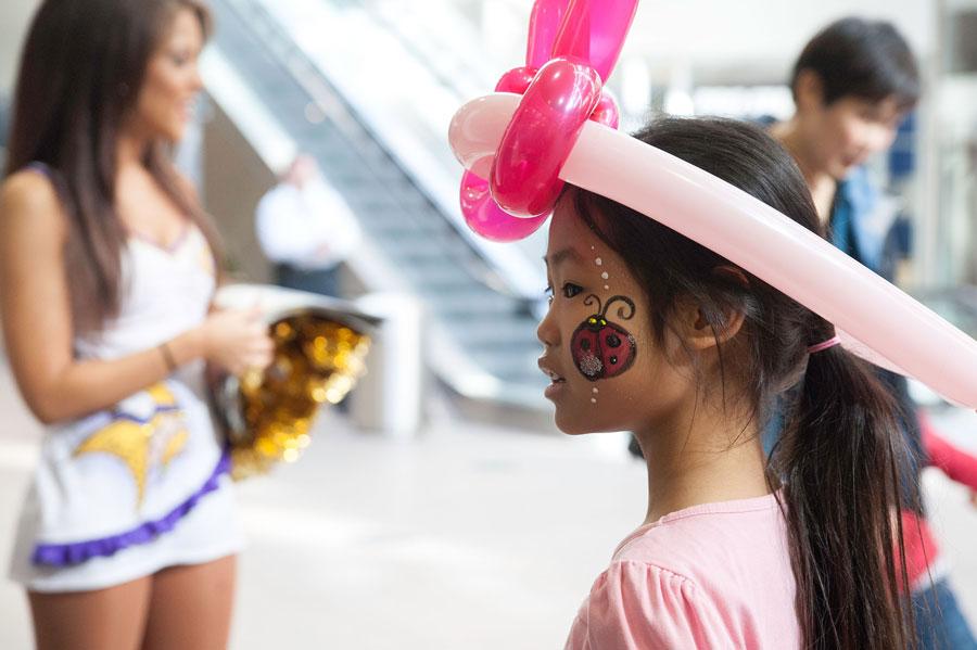skyway_open_2015_girl_with_facepaint.jpg