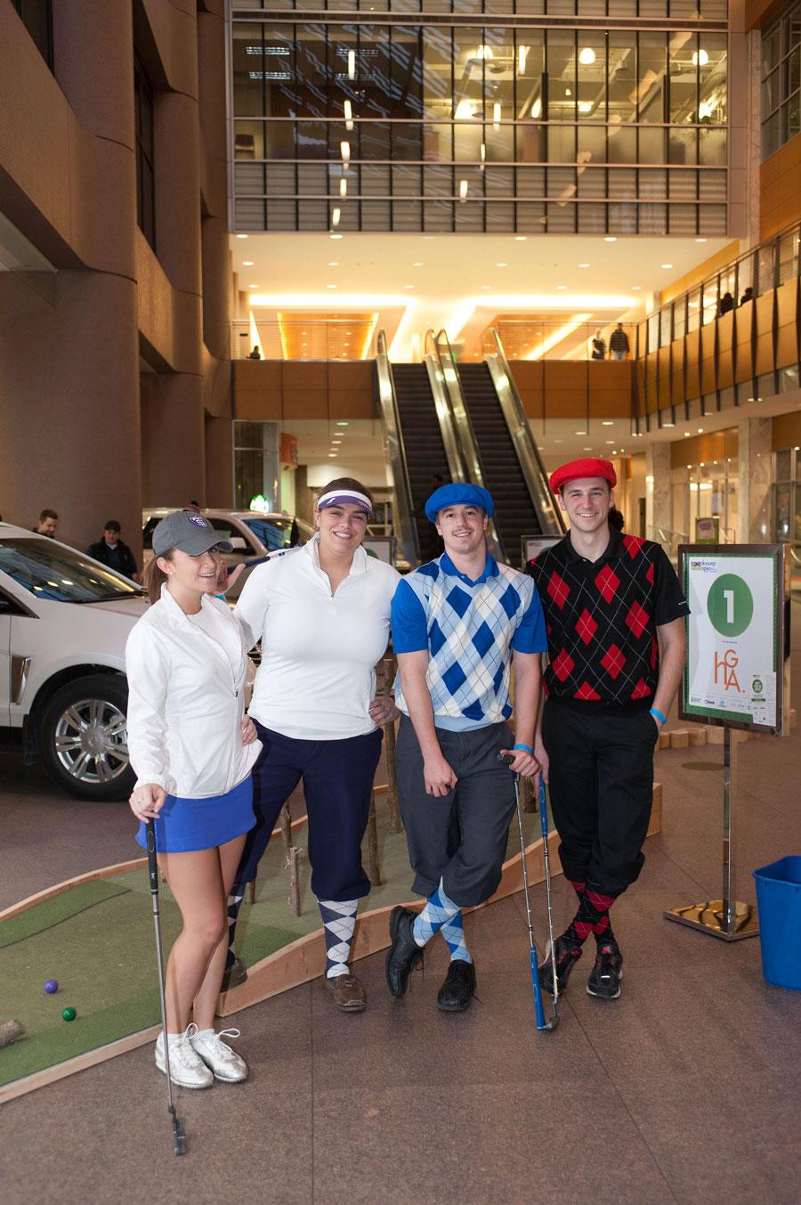 skyway_open_2015_golfers.jpg
